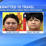 Women charged in Portales hot car incident that killed 1 child permitted to travel