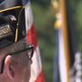 U.S. Congressman Loebsack attends Memorial Day Ceremony in Keokuk