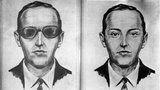 New evidence suggests D.B. Cooper may have been a Boeing employee