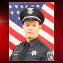 Fox Crossing officer named in Trestle Trail shooting