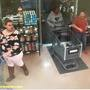 Johnston police say women used stolen EBT card
