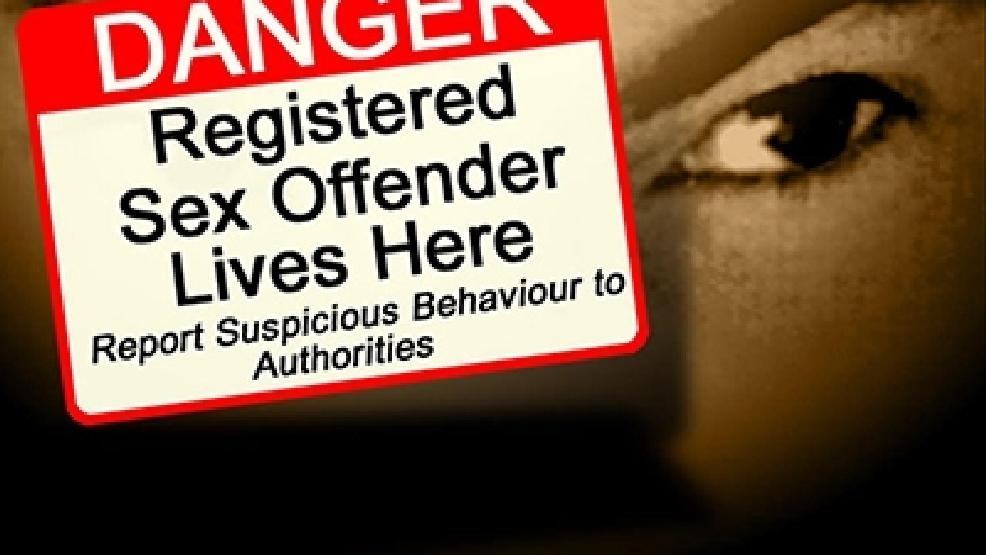 inclusion sexual offending program Set alight