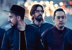 Win a Trip to Las Vegas and Meet Linkin Park!