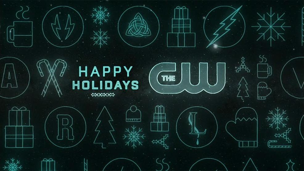 CW 2018 Holiday Special Schedule.jpg