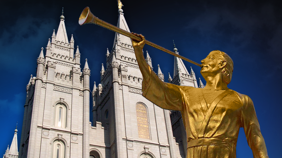 LDS church releases statement about practice of interviews with clergy (File photo: MGN)