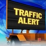 NDOT: USA Parkway, north of US-50 has reopened following multiple crashes