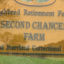 Second Chance Farms called a place of redemption for horses and caretakers