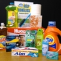 Help for the Homeless hygiene drive kicks off