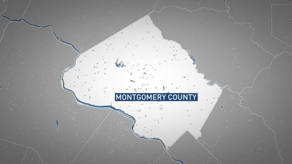 Here S The Chain Of Events As Recorded By Twitter Feed Pete Piringer Montgomery County Fire And Rescue Spokesman