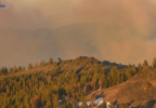 voltaire canyon fire.png