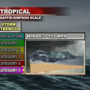 Beyond Category 5: Does the current storm rating system need an update?