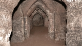 PHOTOS: An inside look at an 18th century underground pagan temple