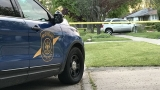 MSP investigate shooting in Saginaw