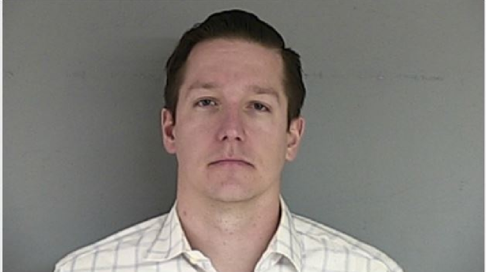 Image result for Sturgis teacher arrested on sex allegations with a student
