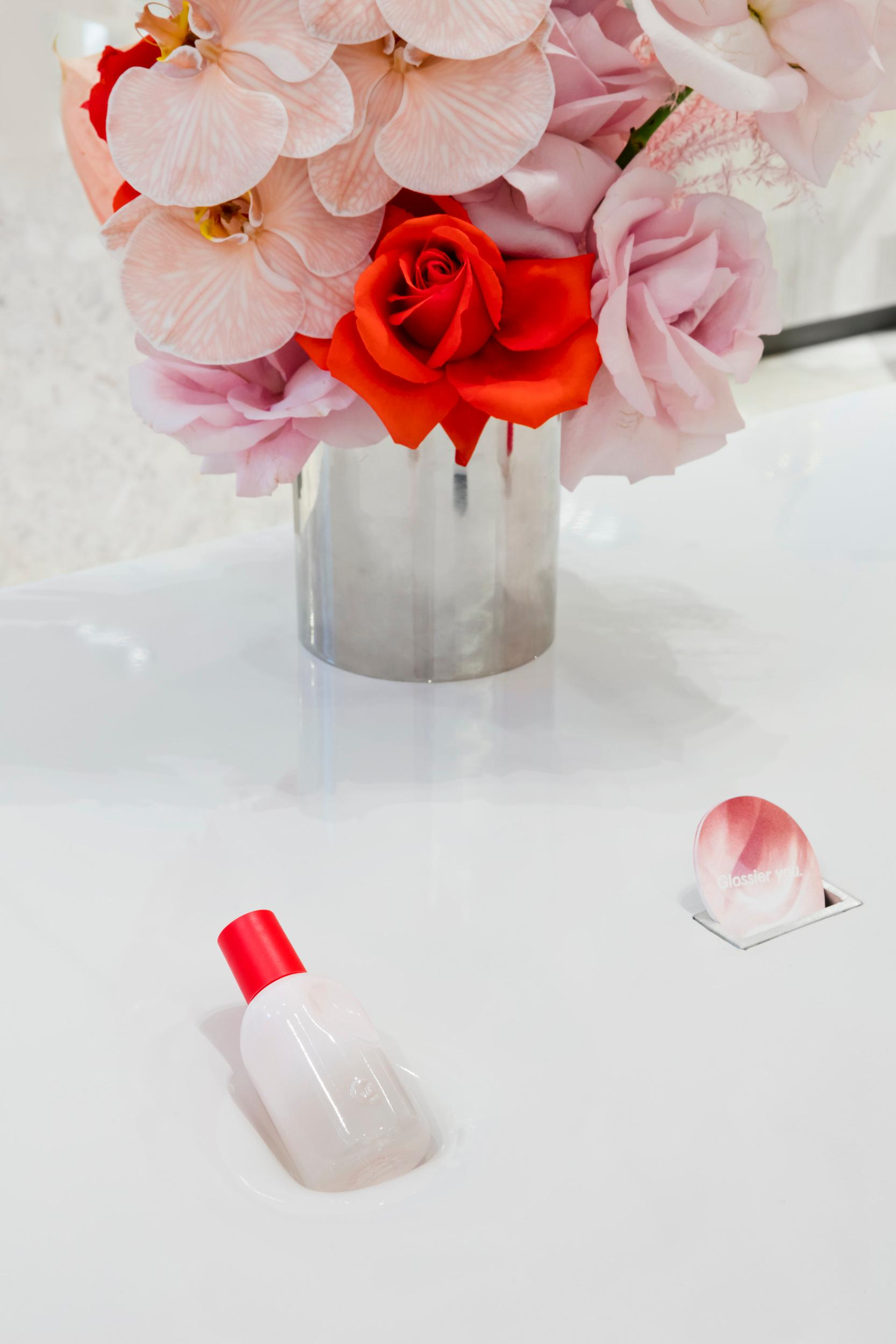 <p>Glossier You fragrance is all the rage this holiday season, $60, courtesy of Nordstrom.  Grab a bottle at the Nordstrom pop-up now  through February 16, 2020. (Image: Nordstrom)</p><p></p>