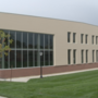 Coe College shows off brand new athletics and recreation complex