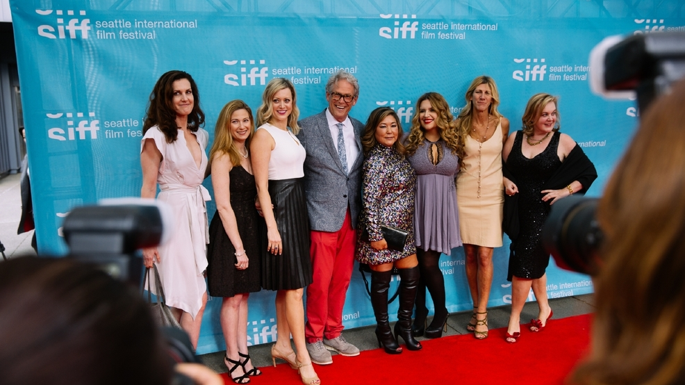 siff 2016 red carpet-34.jpg