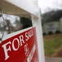 Portland home prices highest for year-over-year gain as sales heat up