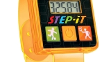 McDonald's recalls millions of Happy Meals fitness bands