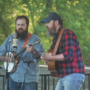 Annual Niles Bluegrass Festival happening at Riverfront Park