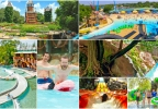 "CONTEST: Schlitterbahn ""Summer Of Fun"" 4-pack Giveaway"