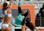 160810_ap_Rio_Olympics_Beach_Volleyball_Women_26.jpg