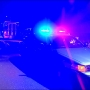 Lake City neighborhood evacuated overnight after woman is shot in back