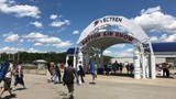 Vectren Dayton Air Show to generate millions for our economy