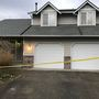 Family of four dead in murder-suicide identified