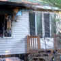 Family raises reward to find answers in arson investigation