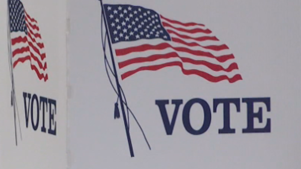 elkhart county election results delayed after memory card