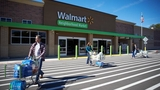 Navarre welcomes first Walmart Neighborhood Market