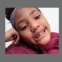 DC police ask for public's help locating missing 11-year-old girl