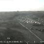 Traffic on NB I-95 at Okeechobee moving again