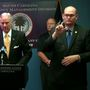 WATCH LIVE: Gov. McMaster, state officials to hold news conference on Hurricane Irma