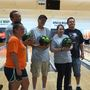 Special Olympians head to national bowling tournament