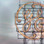 Expert: GE's fall from Dow not shocking