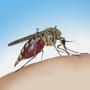 Mosquito Squad hosting official ribbon cutting for upgraded facility in Benton Harbor