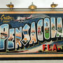 Pensacola makes National Geographic's 'Best Cities in the United States' list