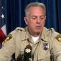 LVMPD on mass shooting: 'There is no conspiracy'