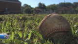 Grit and gratitude bring hope for a field of dreams