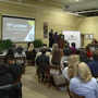 Bibb schools hold State of the District luncheon
