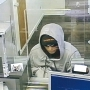 Central Falls police search for bank robber