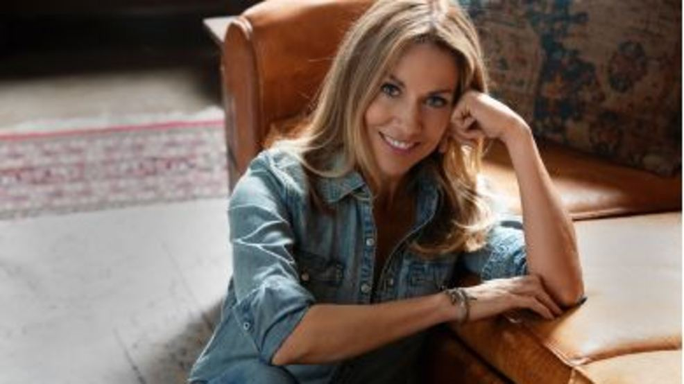 Sheryl Crow to perform at River Spirit Casino in June