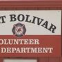 Bolivar Volunteer Fire Department being investigated for misappropriation of funds
