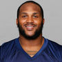 Tennessee Titans star Jurrell Casey says he will protest during National Anthem