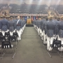 VMI holds commencement ceremony Tuesday morning