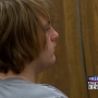 Judge hears mental evaluation of Oregon teen charged with killing infant son