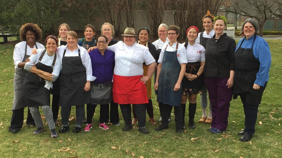 2019 FEAST_chef group photo_Genie Graf.JPG