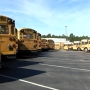 Horry County school board discusses pay raises, make up days, bus cameras